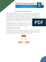_1ea417360405b939031b29395404d5a5_Quien-es-la-contraparte.pdf
