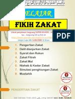Zakat.pdf