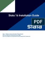 STATA_16_guide