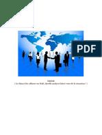 Le climat des affaires au mali.pdf