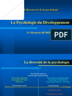 Decouverte_psychologie_psydev