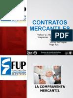 OJO CONTRATO COMPRAVENTA MERCANTIL.pptx