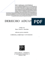 Derecho_aduanero-Carvajal.pdf