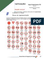 Sinalização CTB.pdf