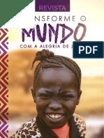 REVISTA_MISSÕES+MUNDIAIS_2020