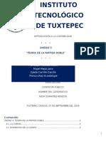 297673133-Unidad-3-Teoria-de-La-Partida-Doble.pdf