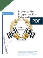proyecto estocastica