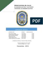 IDE-2018 GN°02-PD EXPEDIENTE TECNICO