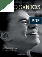 Silvio Santos_ A biografia - Marcia Batista.epub · versão 1.epub