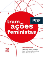 Tram_açoes_feministas