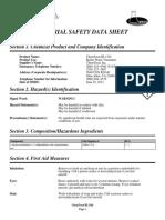 ChemTreat BL1344