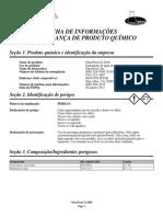 FISPQ_CL2840
