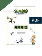 Anais_Sembio_2019