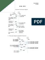 e247302_HW_2.pdf