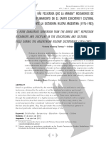 Alvarez Tornay- UnaSubversionMasPeligrosaQueLaArmada.pdf