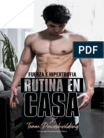 FUERZA-E-HIPERTROFIA-RUTINA-EN-CASA