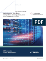 2018 Frost & Sullivan Asia-Pacific Data Center Services Competitive Strategy Innovation and Leadership Award Brochure_0.pdf