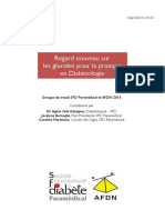 rapport_gtg_glucides_sfd