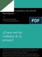 Sostenibilidad en la moda.pdf