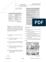 interpretacao_enem.pdf