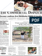 Commercial Dispatch eEdition 4-6-20