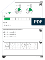 Answers - Divide Fractions by Integers (1).pdf