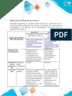 DEICY_VARGAS_150001_484 Matriz para el desarrollo de la fase 3 (1)