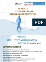TOPIC 3 SATELLITE COMMUNICATION SYSTEM.pptx