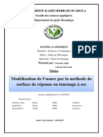 Kouadri-Arbaoui.pdf