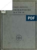 SIEVERS (1893) ALTGERMANISCHE METRIK.pdf