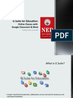 GSuite_ClassroomwithMeet.pptx