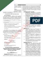 Ley-31015-LP.pdf