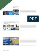 Lubricacion de Maquinaria MLT-1 (1)