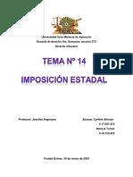 TRABAJO TRIBUTARIO.pdf