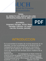 DIAPOSITIVA FINAL DE ECONOMIA.pptx