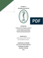 Informe 7. Isoterma de adsorcion wuuu.docx