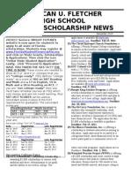 FHS Dec 2010 Newsletter