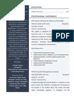Resume_AKPrince