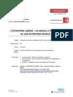 Fiche 1. ENSEIGNANT_B2_Decrire_le_choix_de_structure_entreprise.pdf