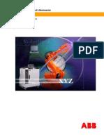 Manuale RAPID ABB.pdf