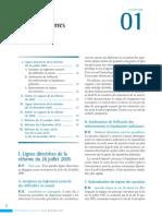 delmas_-_procedures_collectives_-_2018_-_t00-c001_-_chapitre_01