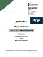 DG 04 003-e 08-04 Formular Communication Order.pdf