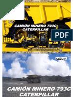 vdocuments.mx_curso-camion-minero-793c-caterpillar