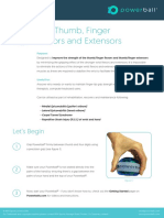 Ex1-The-Thumb-Finger-Flexors-and-Extensors