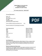 PSYCH-ASSSSSS-LAB.docx
