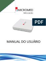 manual-do-usuario-wincardio-rev13