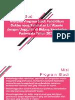Kuliah Diagnosis Holistik PDF.pdf.pdf