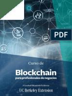 Dossier - Curso Blockchain - UC Berkeley Extension.pdf