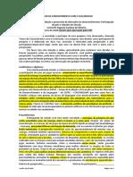 TCLE2.pdf