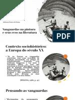 Seminário Brasileira IV.pdf